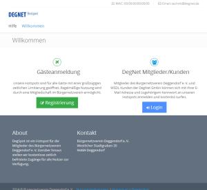 hotspot.deg.net